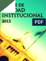 Calidad-Institucional-2013.pdf