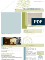 FCC Bulletin PDF