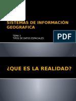 03 Tipos de Datos Espaciales_corte_2do_parcial