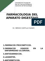 clase_digestivo_i_med_56_08(2).ppt