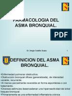clase_respiratorio_i_med_32_08.ppt