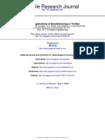 Nanotextiles.pdf2.pdf