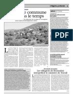 11-7304-c2032bc6.pdf