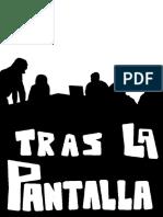 Fiasco TrasLaPantalla