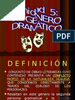 generodramaticoNM12012 (1).ppt