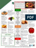 Market Report Combined 8_9