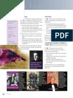 INT-Students-Book-Unit-2.pdf