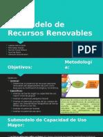 PRACTICA 6 Renovables.pptx