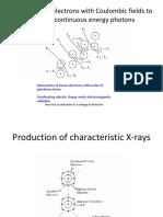 MEMS 5603 F 2010 Lecture 6.pdf