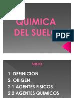 QUIMICA DEL SUELO.pdf