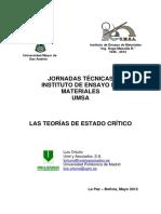 03. Texto_estado Critico_umsa 2012.14may12