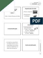 FundADM-a2-planos e objetivos-slides.pdf
