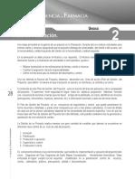 UNIDAD2_FASE_DE_PLANEACION.pdf