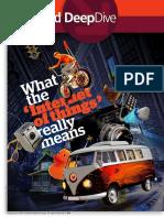 Ifw Dd Internet of Things