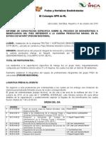 DEMOSTRACION DESHIDRATADO.docx