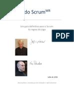 2016-Scrum-Guide-Portuguese-Brazilian.pdf