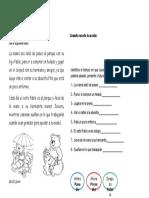 Guía de Lenguaje 2ª B_13_06