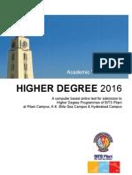 Brochure_2016_HD.pdf