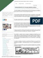 Revolução Industrial (1 de 5)_ Artesanato, Manufatura e Indústria - Imago História