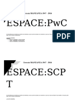 ID Space.docx