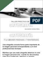 Lic. Salvador Rofes Piñol