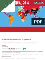 2014_INFORME_ANUAL_RSF.pdf