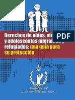 cartilla_DerechosNinosNinasAdolescentesMigrantes.pdf