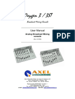 Oxygen 3_ENG (2015_12_16 22_06_01 UTC).pdf