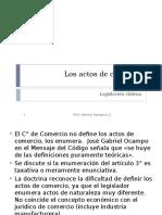 Los_actos_de_comercio2016_1_.ppt