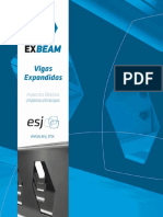 ESJ Folleto Exbeam Digital