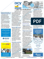 Pharmacy Daily for Tue 09 Aug 2016 - APC calls for evaluators, SHPA residency program, Another pharmacy Rio Olympian, Guild Update and much more