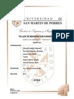 TALLER-DE-MANU-ODERNA.docx