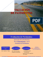 EVALUACIÓN DE PAVIMENTOS.ppt