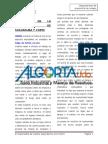 SEGURIDAD EN SOLDADURAS Y CORTE.docx
