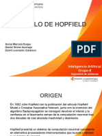 Red Hopfield (Editado).Pptx