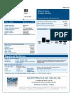 pdf 1 (1)OY6OTFO