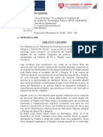 Evaluación de la Producción.docx