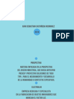 Entrega Final Prospectiva3.pdf
