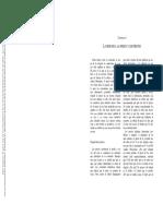 IECON Stiglitz 2 Unidad 2