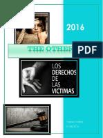 Revista Digital Victimología