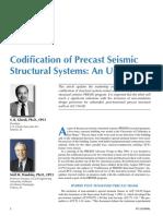 CodificationofPrecast-PCIJournal.pdf