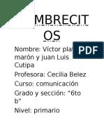 HOMBRECITOS.docx