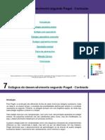 psico_edu_un07_conteudo.pdf