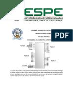 CONVERTIDOR A-D - copia.pdf