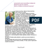 DIOSAS_INF.pdf