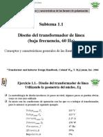 2.-Transformador-de-Linea.pptx