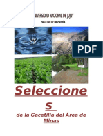 Selecciones 12 - 08.docx