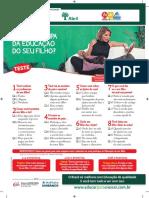 teste_participacao.pdf