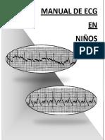Manual de ECG en Niños.pdf