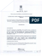 1- Permiso de Ocupacion de Cauce Resolucion No. 3862 (3)